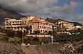 Tenerife Adeje Anthelia B.jpg