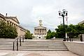 Tennessee State Capitol Building 2.jpg