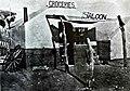 Tent store Palmetto Nv 1906.jpg