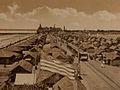 TentcityHoteldelCoronado1915.jpg
