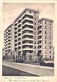 Terni - Viale Brin 1938.jpg