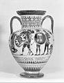 Terracotta neck-amphora (jar) MET 162026.jpg