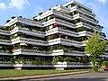 Terrassenhaus Schermbeck2.jpg