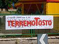 TerremoTosto (3584441851).jpg