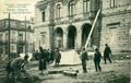 Terremoto del 1908 Palmi municipio.png