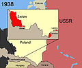 Territorial changes of Poland 1938c.jpg