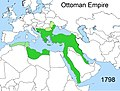 Territorial changes of the Ottoman Empire 1798.jpg