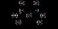 Tetraethyl pyrophosphate.png