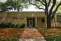 Texas Christian University June 2017 54 (Center for Instructional Services).jpg