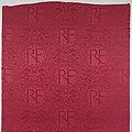 Textile (France), 1900 (CH 18338231).jpg