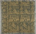 Textile (Germany), ca. 1700 (CH 18163925).jpg
