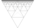 Tezlaf's diamond as a projection.png