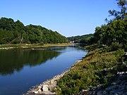 Thames River Springbank Park