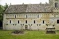 Thaon, Eglise Saint-Pierre-PM 30587.jpg