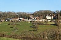 TharoiseauF89 village IMF9497.jpg