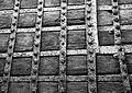 Thats a door, Dunster Castle, Somerset (3820701391).jpg