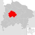Thaya im Bezirk WT.PNG