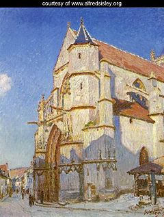The-Church-At-Moret-large