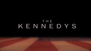 <i>The Kennedys</i> (miniseries)