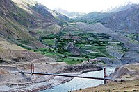 The-vanj-bridge--afghanistan-and-tajikistan.jpg