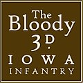 TheBloody3d.Icon.jpg