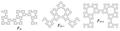 The 3 types of Fibonacci fractals.png