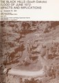 The Black Hills (South Dakota) flood of June 1972 - impacts and implications (IA CAT11119178).pdf