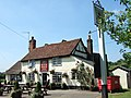 The Black Horse, Chesham Vale - geograph.org.uk - 186936.jpg