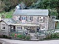 The Boat Inn, Redbrook - geograph.org.uk - 289413.jpg