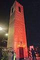 The Boring Tower (45716126594).jpg