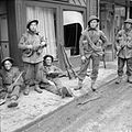 The British Army in North-west Europe 1944-45 B15150.jpg