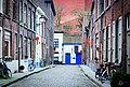 The Bruges Streets.jpg