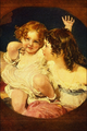 The Calmady Children - Sir Thomas Lawrence.png