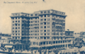 The Chalfonte Hotel, Atlantic City, New Jersey.png