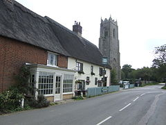 The Church and Pub at Ingham.jpg