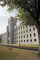 The Citadel, Military College of South Carolina-2420434549