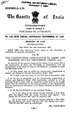 The Constitution of India (Application to Jammu and Kashmir) Second Amendment Order 1952.pdf