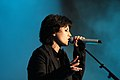 The Cranberries (7003087403).jpg
