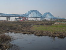 The Dashengguan railway bridge1.jpg