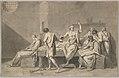 The Death of Socrates MET DP830192.jpg