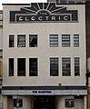 The Electric Cinema Birmingham (1).jpg