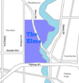 The Elms map.png