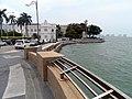 The Esplanade, George Town, Penang.jpg