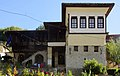The Ethnographic Museum of Berat (House of 'Xhokaxhinjve') 01.jpg