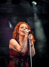 The Gentle Storm - Wacken Open Air 2015-0135.jpg