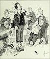 The Goblin January 1922 (1922) (14764465314).jpg