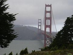 The Golden Gate Bridge Fog.jpg