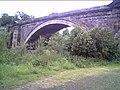 The Grosvenor Bridge - geograph.org.uk - 12503.jpg