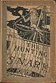 The Hunting of the Snark (cover).jpg
