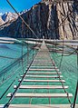The Hussaini Hanging Bridge.jpg